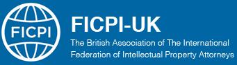 FICPI-UK